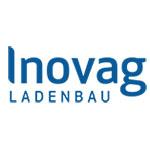 inovag1
