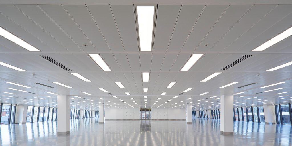 panel-lights