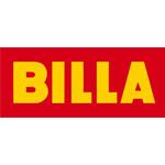 billa1
